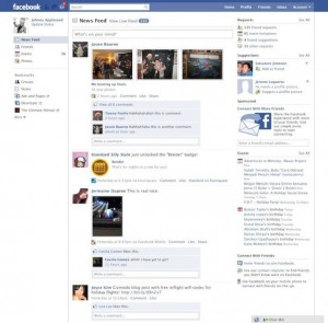 Facebook-2010