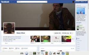 Facebook-2011