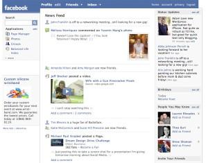 facebook- 2008