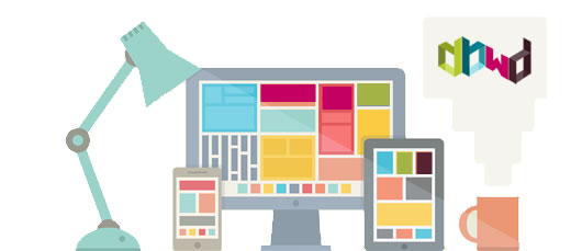 web-design-companies